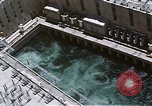 Image of Hoover Dam United States USA, 1962, second 27 stock footage video 65675071608