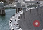 Image of Hoover Dam United States USA, 1962, second 31 stock footage video 65675071608