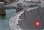 Image of Hoover Dam United States USA, 1962, second 36 stock footage video 65675071608