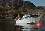 Image of Hoover Dam United States USA, 1962, second 46 stock footage video 65675071608