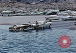 Image of Hoover Dam United States USA, 1962, second 51 stock footage video 65675071608