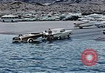 Image of Hoover Dam United States USA, 1962, second 52 stock footage video 65675071608