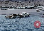 Image of Hoover Dam United States USA, 1962, second 53 stock footage video 65675071608