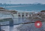 Image of Hoover Dam United States USA, 1962, second 1 stock footage video 65675071609