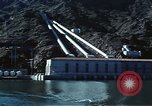 Image of Hoover Dam United States USA, 1962, second 15 stock footage video 65675071609