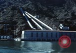 Image of Hoover Dam United States USA, 1962, second 16 stock footage video 65675071609