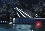 Image of Hoover Dam United States USA, 1962, second 17 stock footage video 65675071609