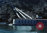 Image of Hoover Dam United States USA, 1962, second 18 stock footage video 65675071609