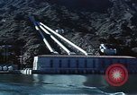 Image of Hoover Dam United States USA, 1962, second 21 stock footage video 65675071609