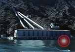 Image of Hoover Dam United States USA, 1962, second 23 stock footage video 65675071609