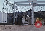 Image of Hoover Dam United States USA, 1962, second 26 stock footage video 65675071609