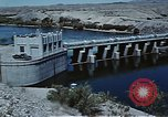 Image of Hoover Dam United States USA, 1962, second 42 stock footage video 65675071609
