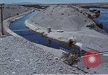 Image of Hoover Dam United States USA, 1962, second 47 stock footage video 65675071609