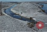 Image of Hoover Dam United States USA, 1962, second 52 stock footage video 65675071609