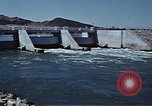 Image of Hoover Dam United States USA, 1962, second 53 stock footage video 65675071609
