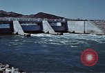 Image of Hoover Dam United States USA, 1962, second 54 stock footage video 65675071609