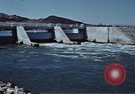 Image of Hoover Dam United States USA, 1962, second 55 stock footage video 65675071609