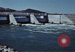 Image of Hoover Dam United States USA, 1962, second 56 stock footage video 65675071609