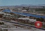 Image of Hoover Dam United States USA, 1962, second 57 stock footage video 65675071609