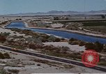 Image of Hoover Dam United States USA, 1962, second 58 stock footage video 65675071609