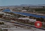 Image of Hoover Dam United States USA, 1962, second 59 stock footage video 65675071609