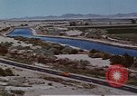 Image of Hoover Dam United States USA, 1962, second 60 stock footage video 65675071609