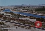 Image of Hoover Dam United States USA, 1962, second 61 stock footage video 65675071609