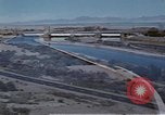 Image of Hoover Dam United States USA, 1962, second 62 stock footage video 65675071609