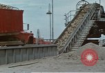 Image of Hoover Dam United States USA, 1962, second 40 stock footage video 65675071610