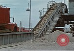 Image of Hoover Dam United States USA, 1962, second 41 stock footage video 65675071610