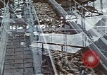 Image of Hoover Dam United States USA, 1962, second 47 stock footage video 65675071610
