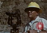 Image of Hoover Dam United States USA, 1962, second 61 stock footage video 65675071610