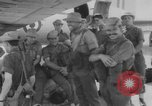 Image of British troops Kuwait, 1961, second 13 stock footage video 65675071616