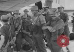 Image of British troops Kuwait, 1961, second 14 stock footage video 65675071616