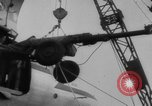 Image of British troops Kuwait, 1961, second 16 stock footage video 65675071616