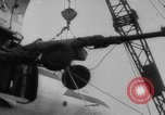 Image of British troops Kuwait, 1961, second 17 stock footage video 65675071616