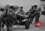 Image of British troops Kuwait, 1961, second 18 stock footage video 65675071616