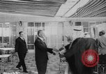 Image of British troops Kuwait, 1961, second 38 stock footage video 65675071616