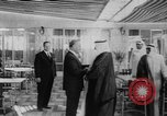 Image of British troops Kuwait, 1961, second 43 stock footage video 65675071616