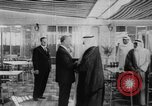 Image of British troops Kuwait, 1961, second 44 stock footage video 65675071616
