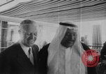 Image of British troops Kuwait, 1961, second 46 stock footage video 65675071616