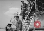 Image of United States Air Force jets United States USA, 1958, second 27 stock footage video 65675071620