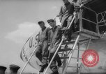 Image of United States Air Force jets United States USA, 1958, second 29 stock footage video 65675071620