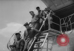 Image of United States Air Force jets United States USA, 1958, second 32 stock footage video 65675071620