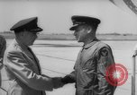 Image of United States Air Force jets United States USA, 1958, second 34 stock footage video 65675071620