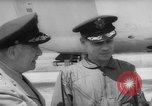 Image of United States Air Force jets United States USA, 1958, second 38 stock footage video 65675071620