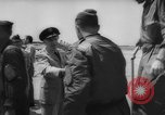 Image of United States Air Force jets United States USA, 1958, second 43 stock footage video 65675071620