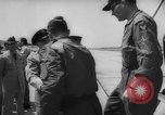 Image of United States Air Force jets United States USA, 1958, second 44 stock footage video 65675071620