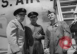 Image of United States Air Force jets United States USA, 1958, second 47 stock footage video 65675071620