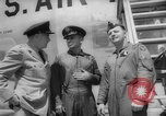 Image of United States Air Force jets United States USA, 1958, second 48 stock footage video 65675071620